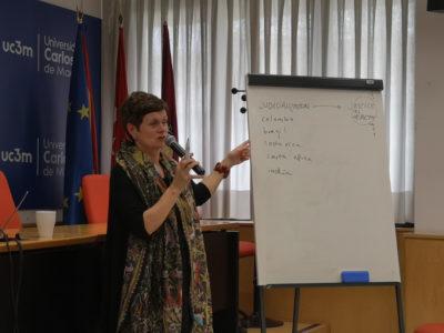 Events Empirical Dialogues