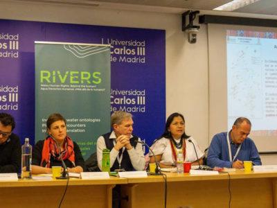 Pueblos indígenas y justicia transicional en América Latina logros y desafíos 2