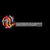 Logo trans. con ref